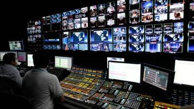 ΕΣΡ: Οι οριστικοί προεπιλεγέντες για τις τηλεοπτικές άδειες - Υπό προϋπόθεση θα χορηγηθεί και στην Ελληνική Τηλεοπτική