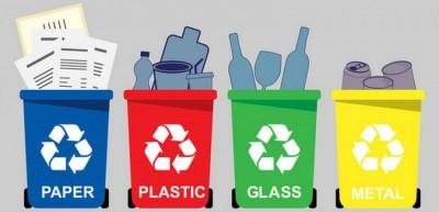ΥΠΕΝ: Σε δημόσια διαβούλευση το νέο σχέδιο νόμου για την προώθηση της ανακύκλωσης
