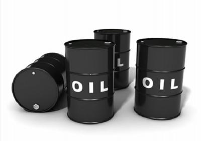 ΗΠΑ: Σε υψηλό σχεδόν 1,5 έτους τα αποθέματα πετρελαίου - Αύξηση κατά 5,5 εκατ. βαρέλια