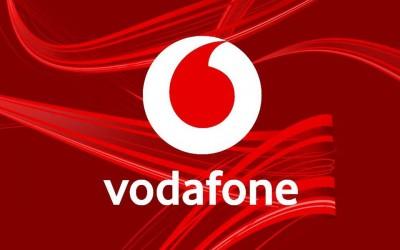 Vodafone: Οι Έλληνες ποντάρουν στις ψηφιακές τεχνολογίες