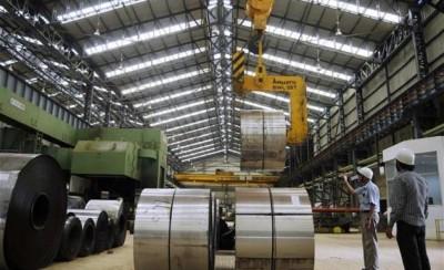 Στα συρτάρια η μείωση του βιομηχανικού ΕΤΜΕΑΡ