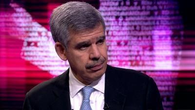 El-Erian: Δυσμενείς οι προοπτικές της ευρωπαϊκής οικονομίας – Στροφή στη Wall Street