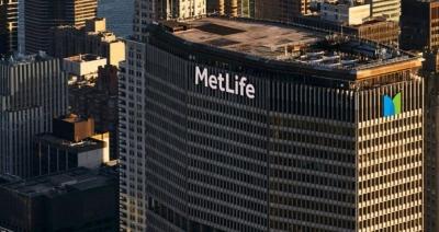 MetLife: Μεταξύ των 25 κορυφαίων σε θέματα Ισότητας Φύλων