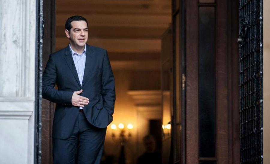 Αμοιβαιότητα και αλληλεγγύη επιδιώκει στην αυριανή μίνι-σύνοδο κορυφής των Αθηνών ο Hollande