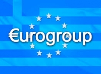 Χωρίς συμφωνία το Εurogroup 5/12, μόνο θετική αναφορά για την πρόοδο - Έκτακτο Eurogroup μεταξύ 19 και 23/12
