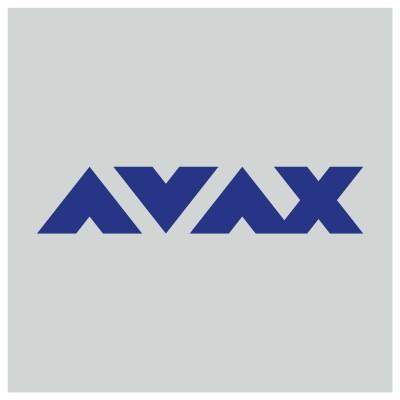 Μιτζάλης (AVAX): Απαραίτητη μία πανστρατιά για την γρήγορη δημοπράτηση νέων έργων