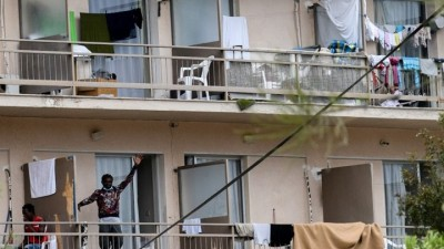 Μηταράκης: Έως το τέλος του 2020 θα κλείσουν 67 δομές φιλοξενίας προσφύγων