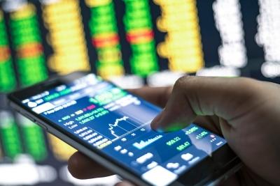 Λίγο μετά το άνοιγμα του ΧΑ – Με επιλεκτικές τοποθετήσεις ακολουθεί τις αγορές της Ευρώπης