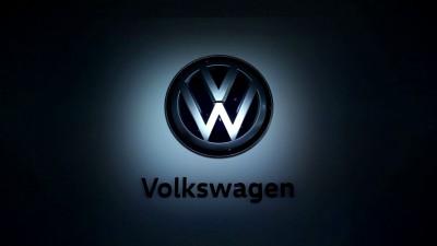 Τουρκία: Η Volkswagen κλείνει την εταιρεία που ίδρυσε στην πόλη Manisa - Ακυρώθηκαν οι επενδύσεις