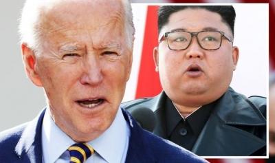 Καμία επικοινωνία ΗΠΑ - Βόρειας Κορέας - Σε σιγή ασυρμάτου η Πιονγκγιάνγκ