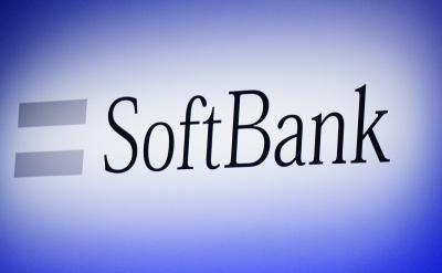 Οι ζημίες 12 δισ. στο α΄ τρίμηνο 2020 της Softbank θα επηρεάσουν το deal Eurobank με doValue;