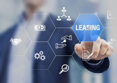 Αύξηση νέων εργασιών 15% στην εγχώρια αγορά leasing το 2020