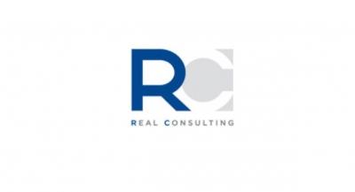 Real Consulting: Από 6/8 ξεκινά η διαπραγμάτευση των μετοχών στην ΕΝ.Α. PLUS
