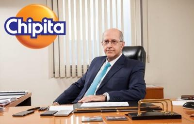 Chipita: Οι μνηστήρες, το κολλημένο IPO και το ομολογιακό που έσκασε μέσα... σε 2 μήνες