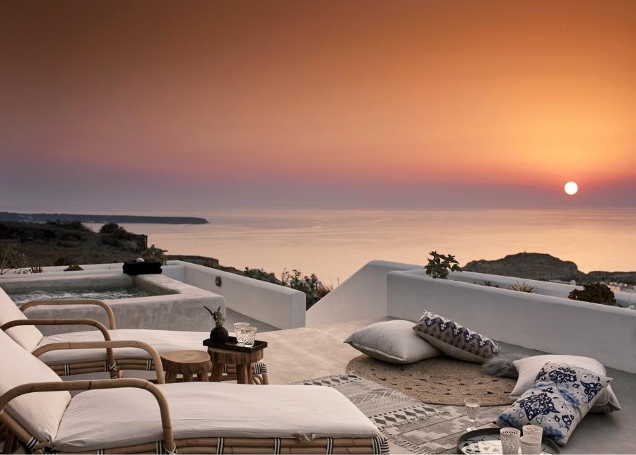 Metaxa hospitality Group: Στοχευμένες παρεμβάσεις για την προστασία των εργαζομένων, των επισκεπτών και του τουρισμού