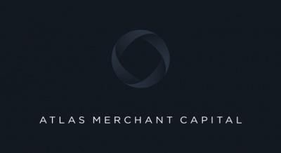 Η Atlas Capital είναι στρατηγικός επενδυτής στην Credicom, ενδιαφέρεται για την IBG και την Συνεργατική Κύπρου
