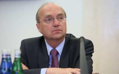 Συστάσεις Borchardt (Κομισιόν) προς τη ΡΑΕ για τα τιμολόγια των δικτύων φυσικού αερίου