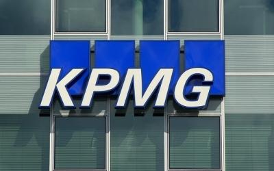 KPMG: Η εμπιστοσύνη των CEOs παγκοσμίως επιστρέφει στα προ της πανδημίας επίπεδα