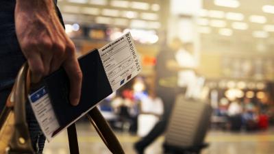Ποιοι είναι οι τρεις παράγοντες που καθορίζουν τις προοπτικές στα διεθνή ταξίδια
