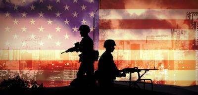 ΗΠΑ: 6,4 τρις δολάρια και 801.000 νεκροί το κόστος του πολέμου κατά της τρομοκρατίας