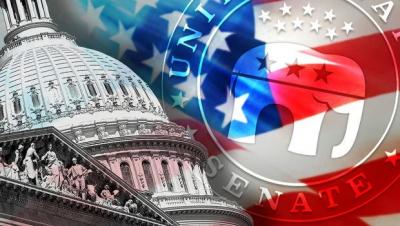 ΗΠΑ: Σε σημείο καμπής βρίσκεται το Ρεπουμπλικανικό Κόμμα