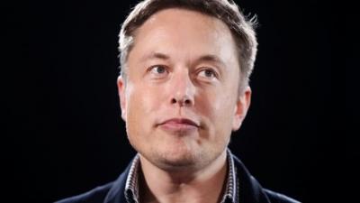 ΗΠΑ: Αγωγή κατά του Musk από επενδυτές της Tesla για τα «ανεξέλεγκτα» tweets του