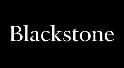 Blackstone: Αύξηση κερδών δ' τριμήνου 2020, στα 748,9 εκατ. δολ.