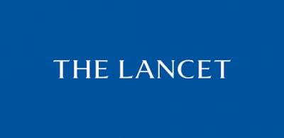 The Lancet: Η πανδημία αύξησε την κατάθλιψη και το άγχος στις γυναίκες και στους νέους