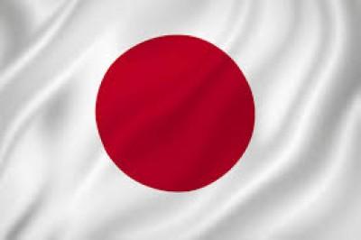 Ιαπωνία: Ανάκαμψη +5% στο γ' τρίμηνο 2020 - Έξοδος από τη βαθύτερη ύφεση μεταπολεμικά