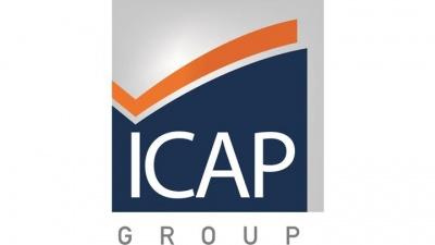 ICAP: Οι γυναίκες ηγούνται μόνο στο 1/4 των ελληνικών επιχειρήσεων