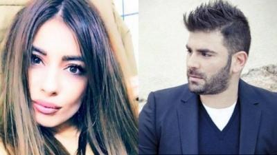 Η Μίνα Αρναούτη πλήρωσε την οικογένεια Παντελίδη για τις αναρτήσεις της στο Facebook
