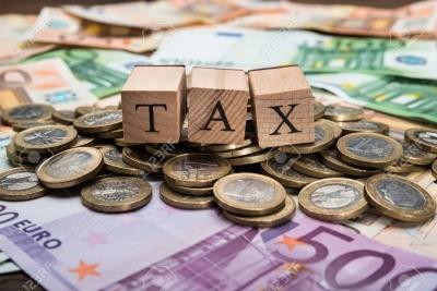 Κομισιόν: Πρόταση για ενιαίο φορολογικό καθεστώς για τις επιχειρήσεις στην ΕΕ που να ενισχύει τις επενδύσεις