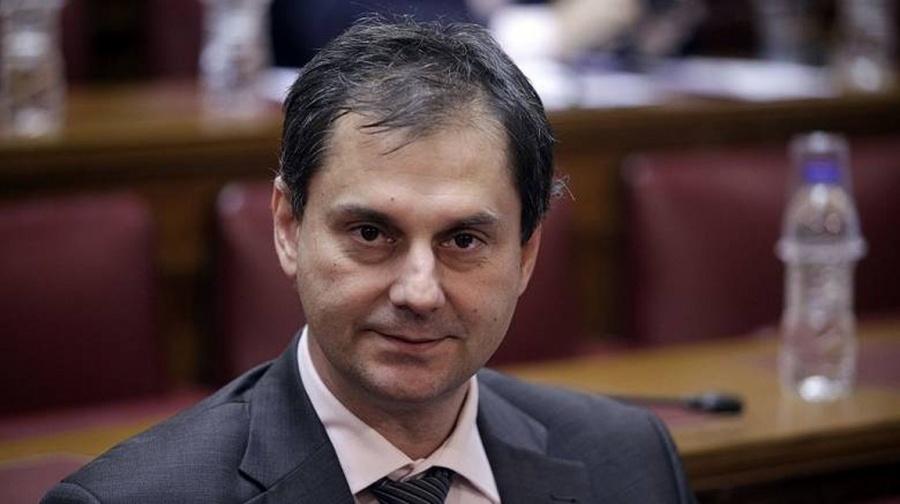 H κυβέρνηση βρήκε προσωρινή λύση για την ΕΒΖ - Εξόφληση και όχι προκαταβολή θέλουν οι τευτλοπαραγωγοί