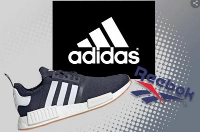Η Adidas σχεδιάζει να πουλήσει τη Reebok