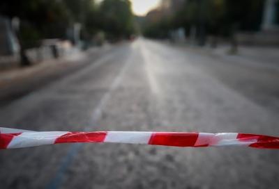 Κυκλοφοριακές ρυθμίσεις λόγω διεξαγωγής του κλασικού Μαραθωνίου αγώνα δρόμου