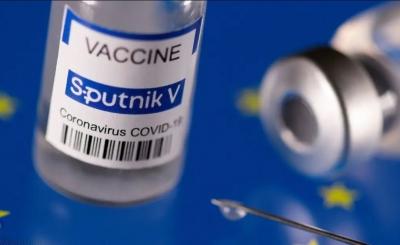 Στο μικροσκόπιο ΠΟΥ, ΕΜΑ το εμβόλιο Sputnik – Έτοιμη να αγοράσει 30 εκατ. δόσεις η Γερμανία