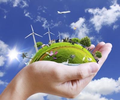 Υποβλήθηκε στην Κομισιόν το αναθεωρημένο Εθνικό Σχέδιο για την Ενέργεια και το Κλίμα