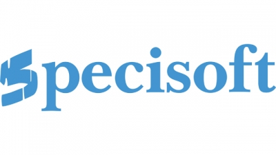 Δημιουργία έμπειρου συστήματος ιαματικού τουρισμού από την Specisoft