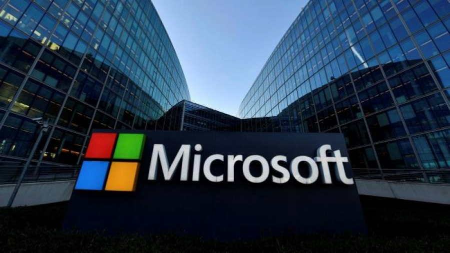 Microsoft: Οι χρήστες Windows και άλλων προϊόντων μπορούν να καταργήσουν τα passwords τους