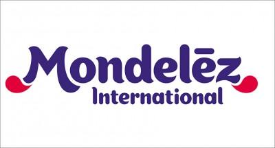 H Mondelēz International αποτελεί μέλος της «Συμμαχίας για τη μείωση της σπατάλης τροφίμων».