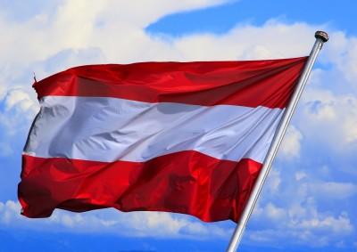 Αυστρία: Χάθηκε το 1/3 των τουριστικών εσόδων λόγω κορωνοϊού