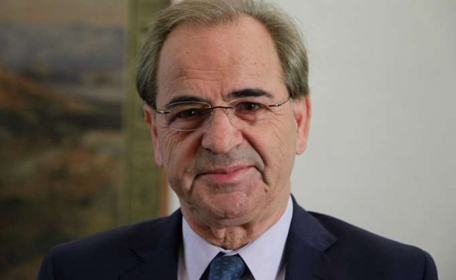 Enria (EBA): Η διαχείριση των NPLs είναι ο κρίκος που λείπει από την προσαρμογή των ευρωπαϊκών τραπεζών