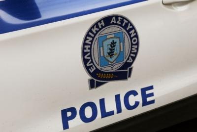 Κέρκυρα: Άγριο έγκλημα με δύο νεκρούς τουρίστες κοντά σε ξενοδοχείο