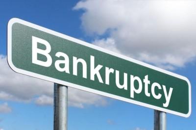 «Κύμα» χρεοκοπιών παγκοσμίως, παρά τις «ενέσεις» ρευστότητας τρισεκ. δολαρίων