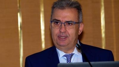 Δημήτρης Ζορμπάς (Συνεταιριστική Ασφαλιστική): Η πρόκληση των ΣΔΙΤ και η εμπειρία από τις ασφαλίσεις αυτοκινήτων
