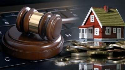Οι δύο ομάδες κανόνων των τραπεζών για τον πτωχευτικό κώδικα και τον εξωδικαστικό συμβιβασμό για  ιδιώτες