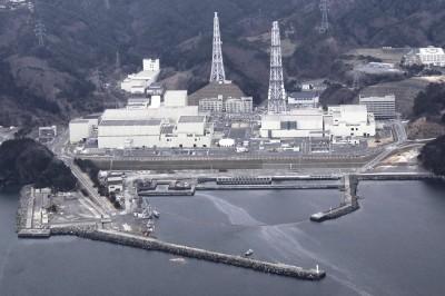 Ιαπωνία: Σε λειτουργία ξανά ο πυρηνικός αντιδραστήρας που είχε καταστραφεί από το τσουνάμι του 2011