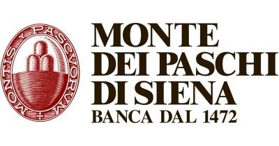 H ιταλική Monte dei Paschi αναζητάει ομολογιακό tier 2 αλλά τα επιτόκια είναι στο 11% με 12%