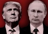 Το εγκώμιο του Trump πλέκει ο Putin - Είναι έξυπνος και ικανός, θα πράξει τα δέοντα