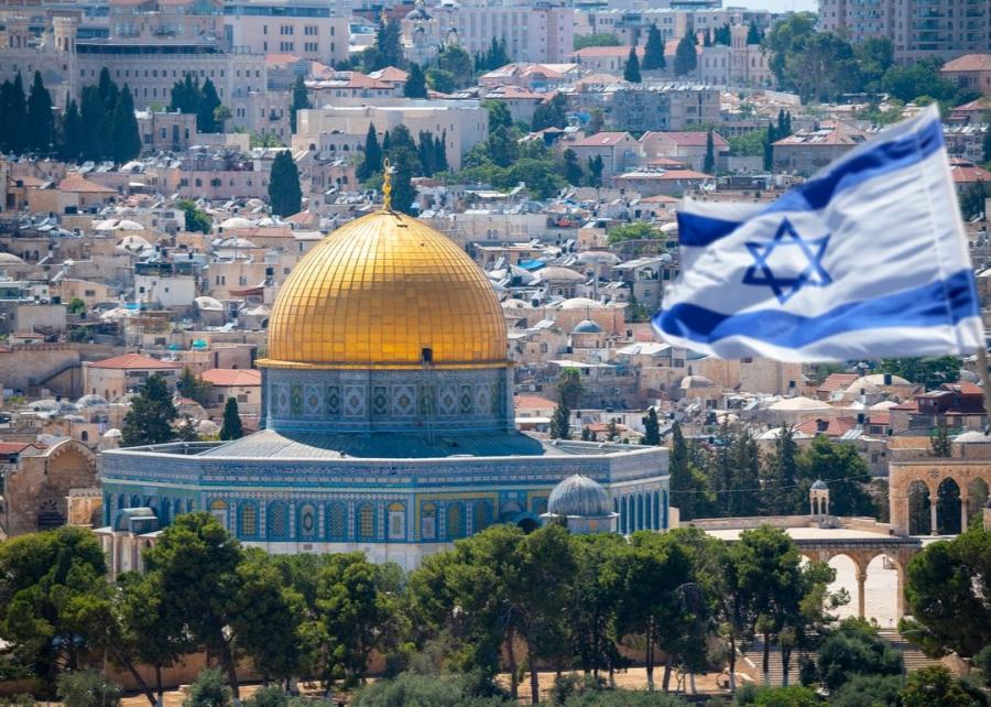 Κάτι δεν πάει καλά στο Ισραήλ - Το 66% των βαριά νοσούντων ή 91 άτομα και το 53% των κρουσμάτων ήταν πλήρως εμβολιασμένα